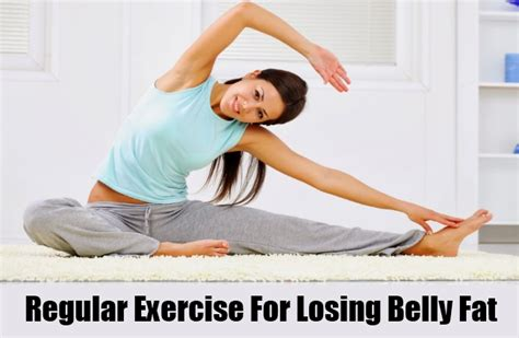 effective home remedies for losing belly how to lose