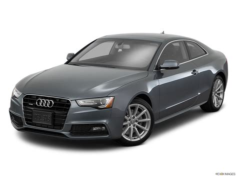 audi a5 capacity audi a5 coupe 2016 1 8l 170 hp in uae new car prices