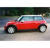 2003 MINI Cooper  Pictures CarGurus