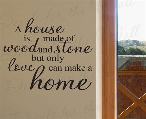 a house made wood and makes home inspirational