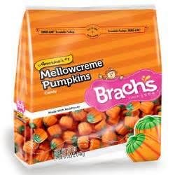 Pumpkin Candy Corn Brach S Fall Candy Pumpkin Mellowcremes Or Candy Corn
