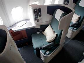 best credit card for business class travel cathay pacific business class tokyo to perth overview