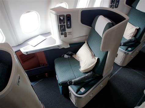 cathay pacific business class tokyo to perth overview point hacks