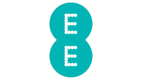 bt mobile customer service number ee customer service contact phone number 0844 381 6301