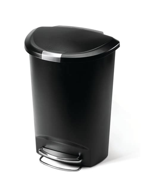 Kitchen Trash Can by Top 5 Best Kitchen Trash Cans Review 2016 Top 10 Review Of