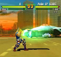 mame32 games free download full version for xp mame32 and roms full pc game free download full version