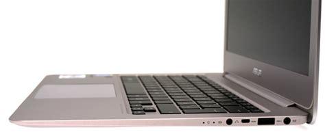 Laptop Asus Zenbook Ux305 Di Malaysia asus zenbook ux305 leggero e ricco senza costare uno sproposito pagina 1 introduzione e