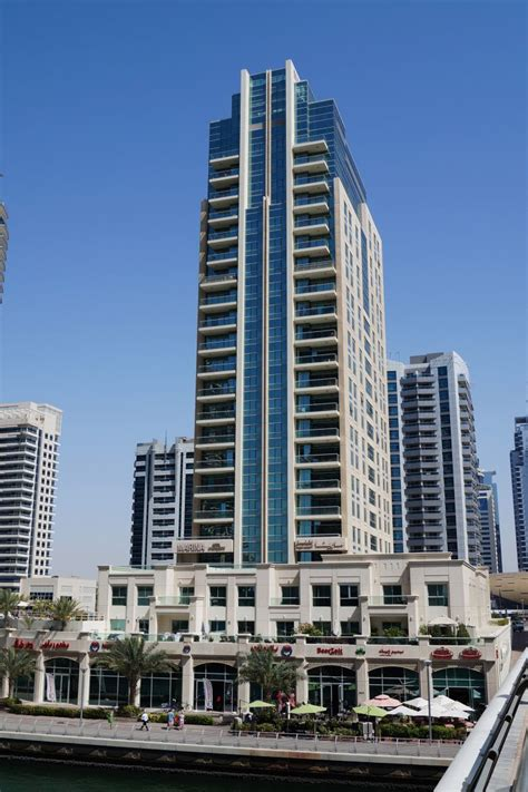 marina hotel appartments marina hotel apartments guide propsearch dubai