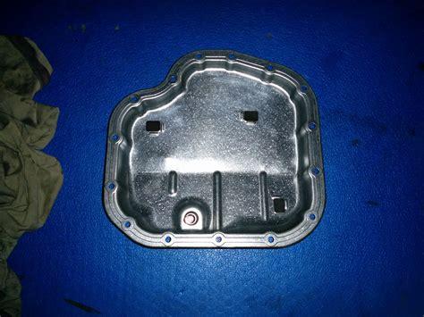 change at toyota 100 toyota corolla manual transmission fluid change