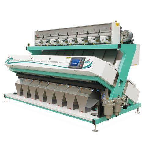 color sorter color sorter machine sorting equipment amd color sorter