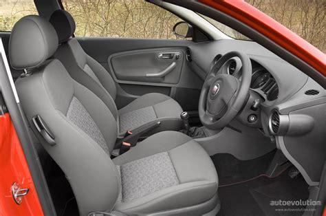seat cordoba interior seat cordoba specs 2003 2004 2005 2006 2007 2008