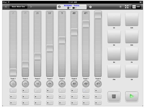 top 10 midi controller apps for theappwhisperer