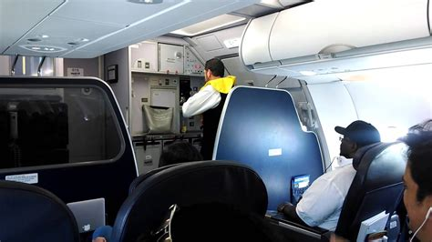 board flight instructions spirit airlines youtube