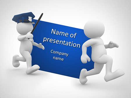 powerpoint templates free police polic 237 a plantillas de presentaciones powerpoint y fondos