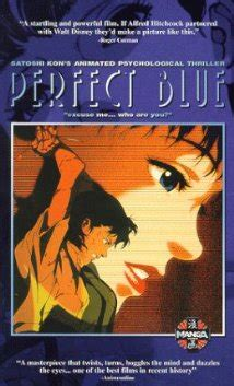 blue film full movie 2015 english watch perfect blue 1997 full movie english sub