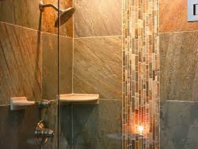 miscellaneous coolest bathroom shower tiles designs