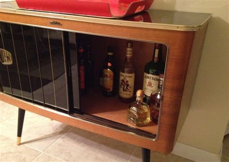 how to build a diy bar cabinet