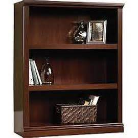 Sauder 3 Shelf Bookcase Items For Sale In The Fraser Valley Bc List Of Items