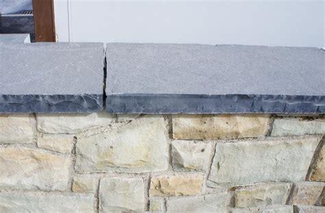 Stone Fireplaces Images black limestone paving coolestone stone importers