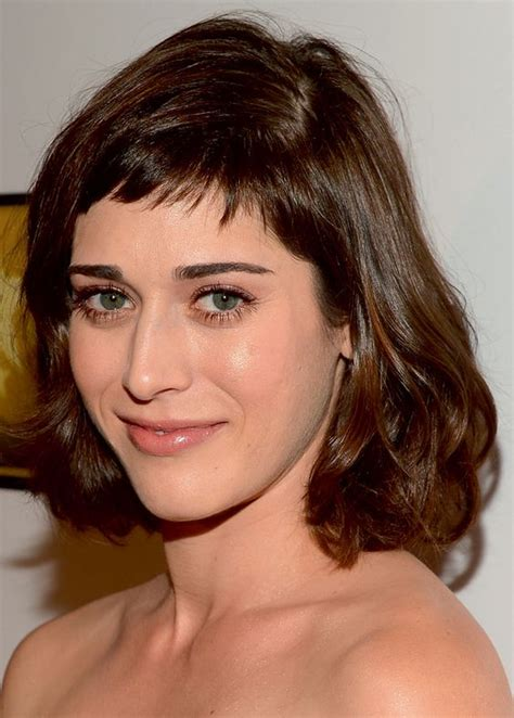 scoop haircut from 70s very short bangs short bangs and long hair on pinterest