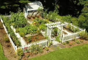 home vegetable garden design for home garden home model