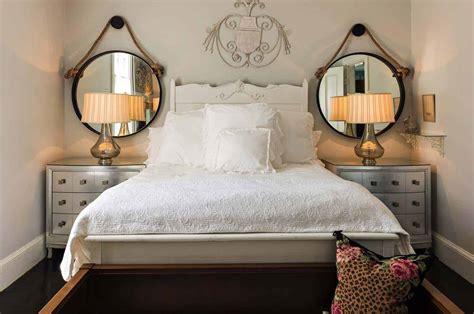 small  amazingly cozy master bedroom retreats