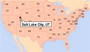 salt lake city ut pictures posters news and on