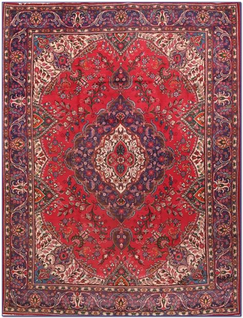 10x13 outdoor rug the best 28 images of large area rugs 10x13 area rugs
