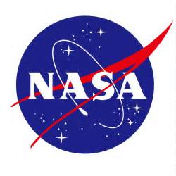 nasa logo vector page 2 pics about space
