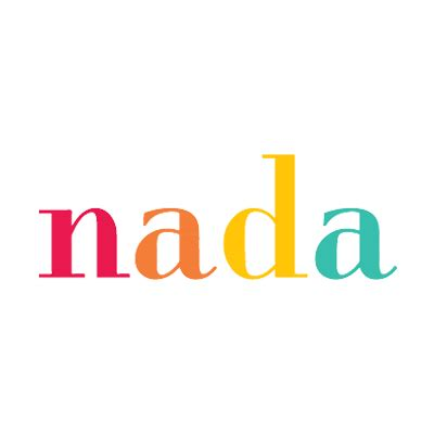 How To Start My Nada Detox Circle nada at circle centre mall a simon mall indianapolis in