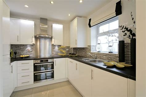 kitchen design ideas uk taylor wimpey decor ideas uk kitchen ideas pinterest