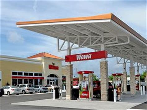 Wawa Gift Card For Gas - wawa south expansion convenience store chain growing in south florida cspnet