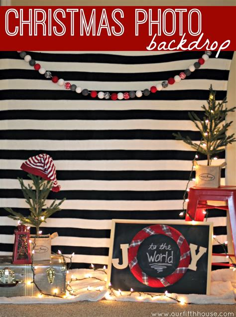 Wedding Backdrop Rentals Chicago by Photo Booth Props And Backdrops Photo Booth Of