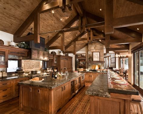 Luxury Kitchens Designs 35 Exquisite Luxury Kitchens Designs Ultimate Home Ideas