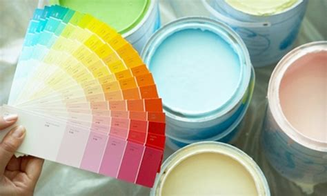 sherwin williams paint store fresno ca frazee paint sherwin williams in hanford california