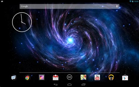 wallpaper galaxy pack download galaxy pack for android galaxy pack apk appvn