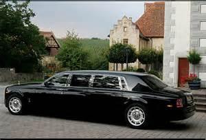 Rolls Royce Phantom Armoured Rolls Royce Phantom 1100 Magnificent Flagship