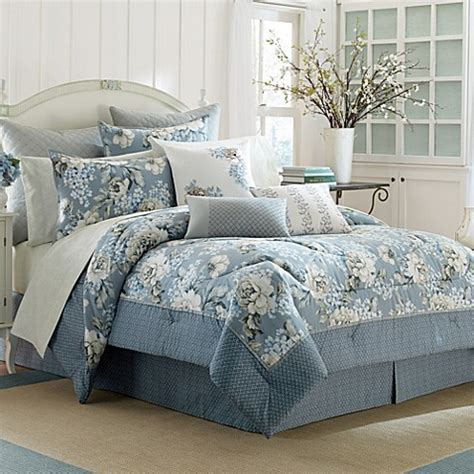 ashley bedding laura ashley 174 tapestry rose bedding collection bed bath