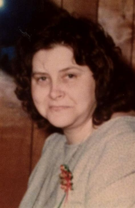 obituary of carolyn hart lea simmons funeral home