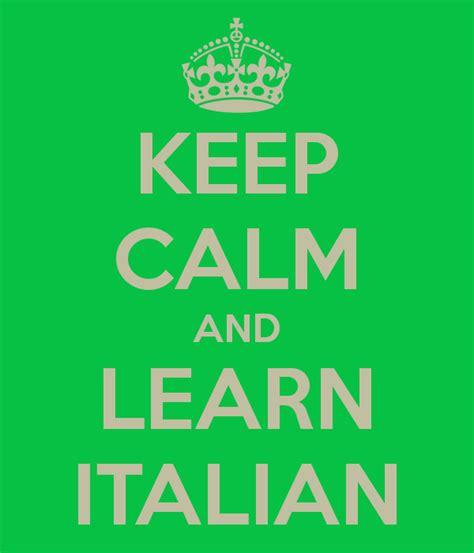 len italien survivor my list