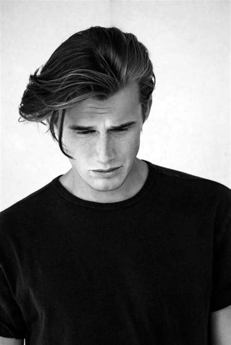mens hair flow tips flow hairstyle for men 40 masculine hockey haircuts