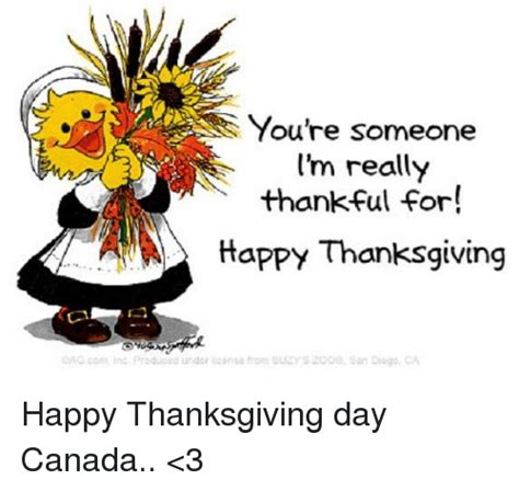 Happy Thanksgiving Memes - funny canada memes of 2017 on sizzle canadians