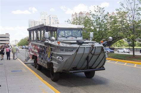 history of duck boats in boston parents of woman killed in boston duck boat crash call for