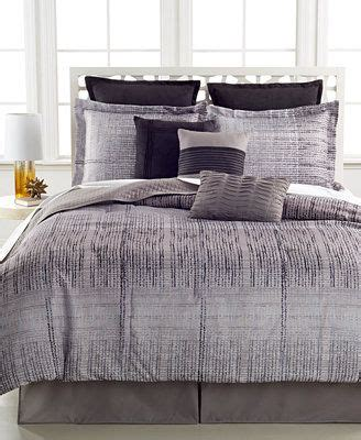berkley comforter set 1000 ideas about comforter sets on