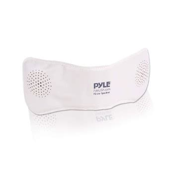 bluetooth pillow speaker bedphones vs sleepphones which will help you sleep