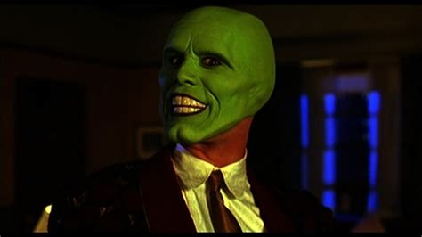 from the mask the mask jim carrey quotes quotesgram