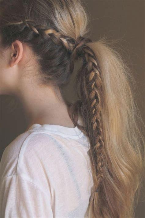 college hairstyles on pinterest 25 best ideas about school hairstyles on pinterest