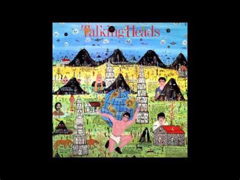 best talking heads song best talking heads songs list top talking heads tracks