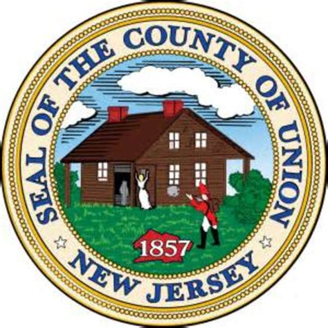 Union County Search Apply Now For A Great Summer In Union County Berkeley Heights Nj News Tapinto