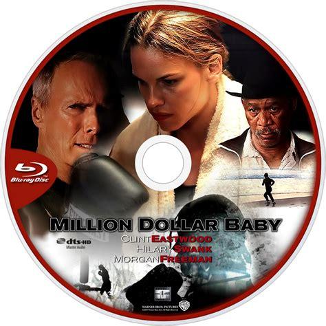 Million Baby million dollar baby fanart fanart tv